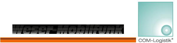 Weser-Mobilfunk GmbH & Co. KG